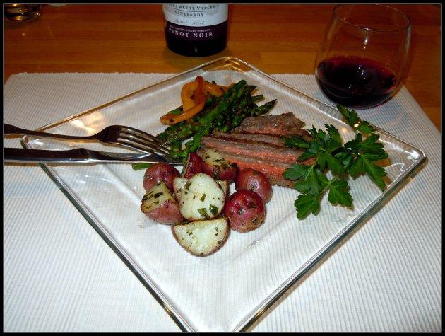 feb27_flank-steak-final