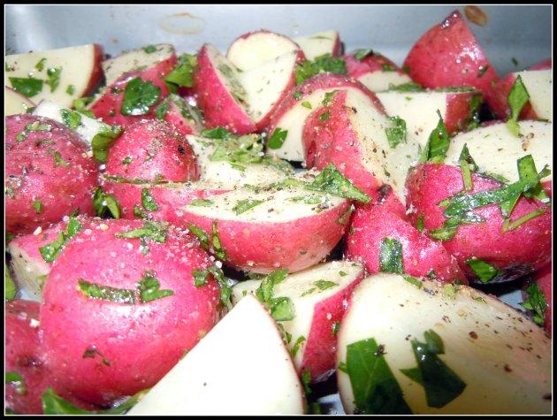 feb27_red-potatoes