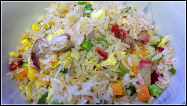 feb4_fried-rice