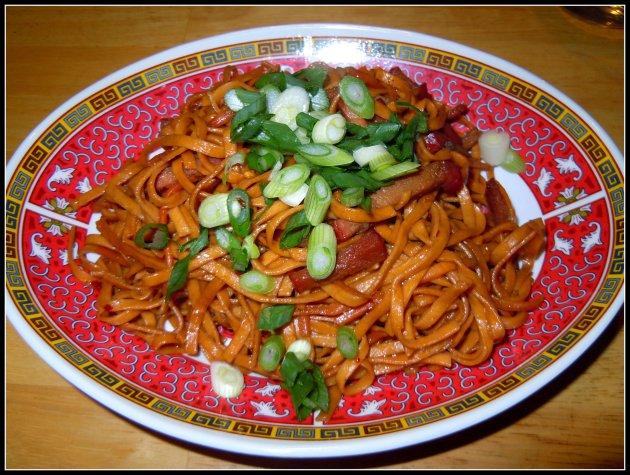 feb11_shoyu-noodles