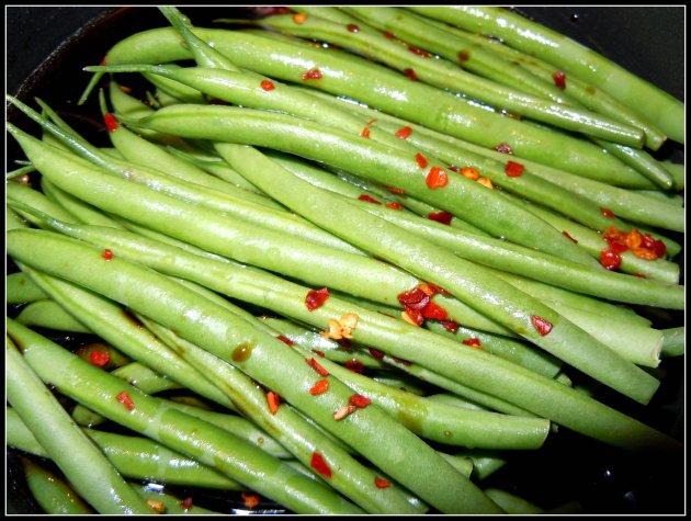 feb13_green-beans