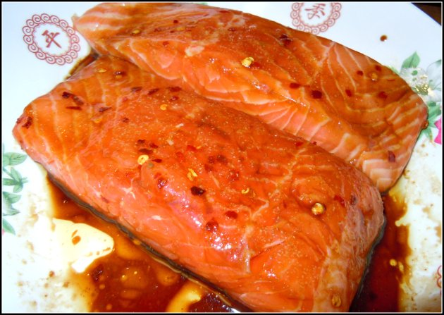 feb13_salmon-marinate