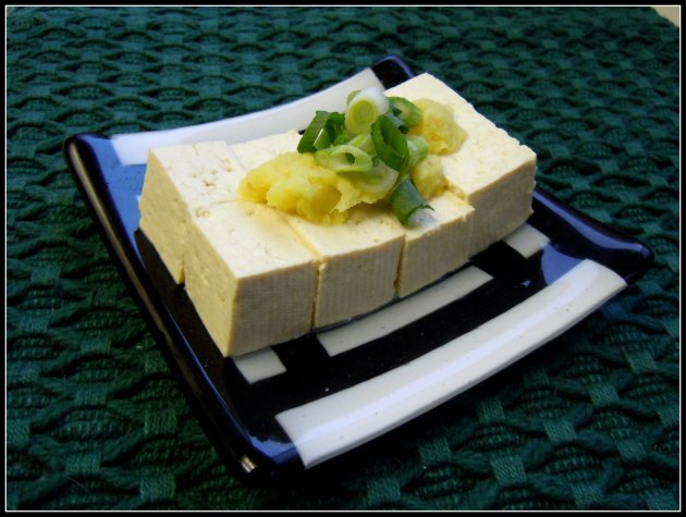 feb13_tofu