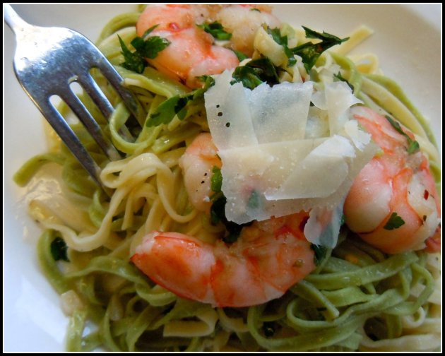 feb21_shrimp-scampi