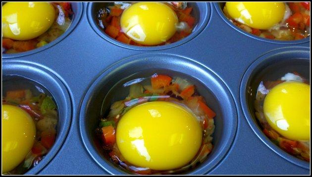 feb5_eggs-cup