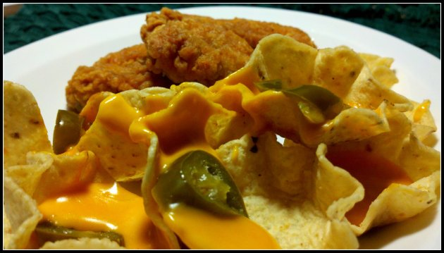 feb6_nachos-wings