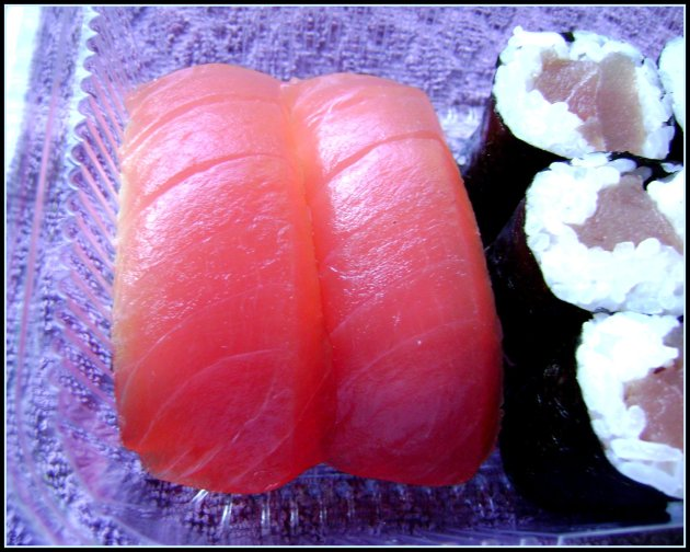 jan13_sushi