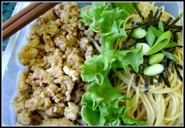 jan15_ground-chicken