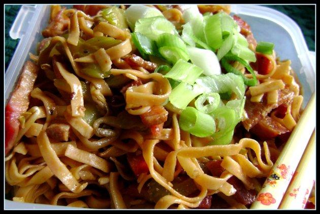 jan19_sesame-noodles