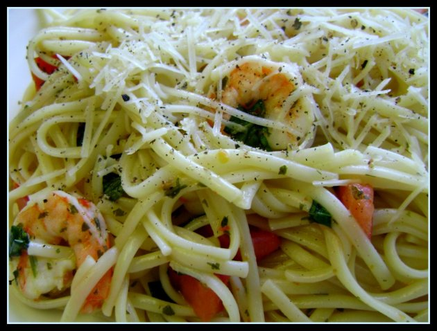 jan24_shrimp-pasta