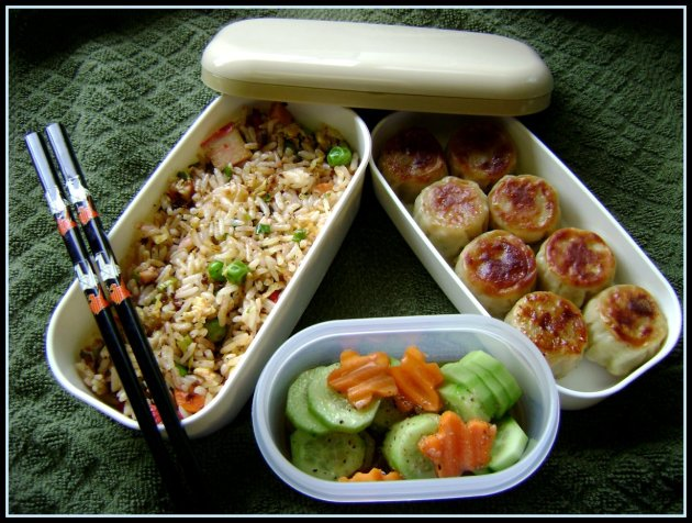 jan26_shumai-rice