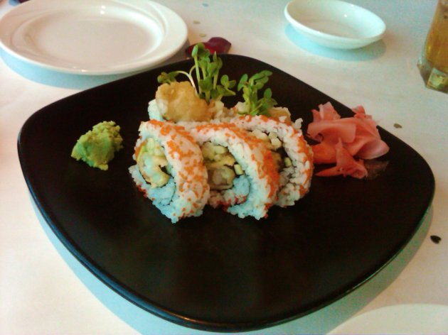 jan27_lobster-tempura-roll