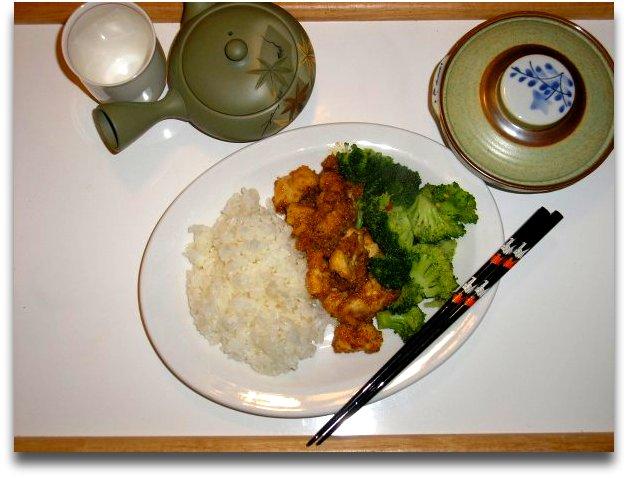 Jan2_spicy-chicken