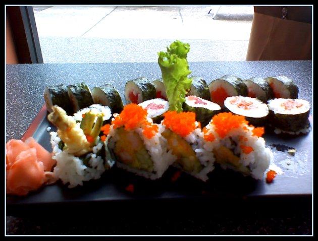 Jan3_spicy-tuna