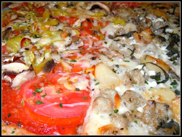 mar18_pizzicato-pizza