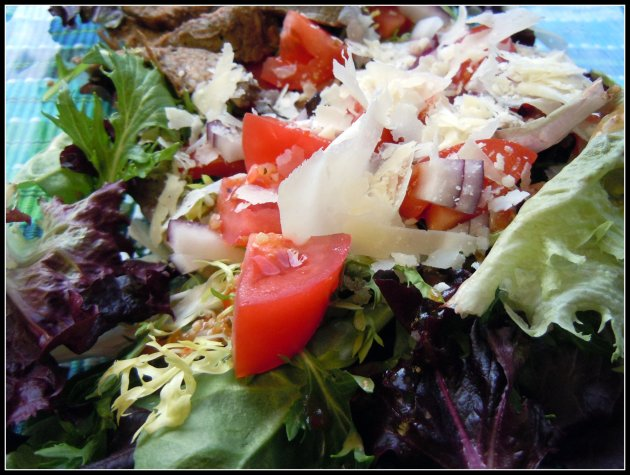 mar1_salad