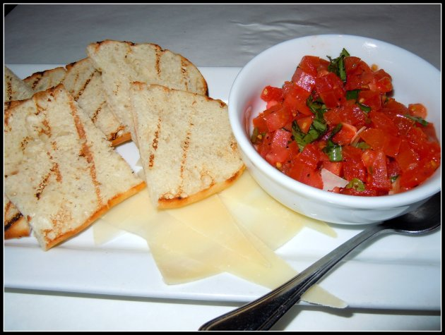 mar24_bruschetta
