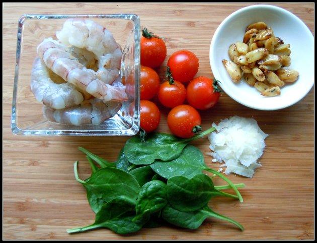 mar27_ingredients