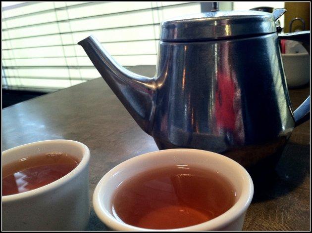 may14_tea