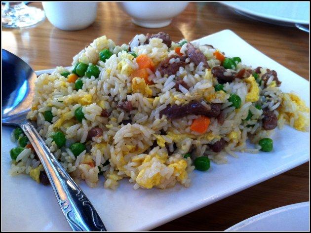 may4_fried-rice