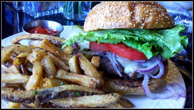 apr11_burger
