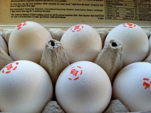 apr17_eggs