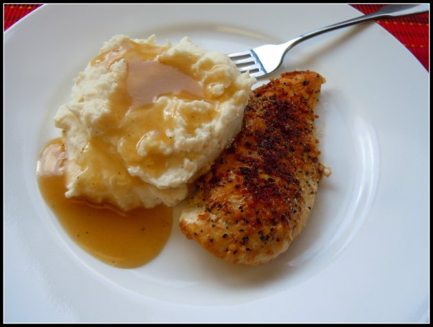 apr18_chicken-taters