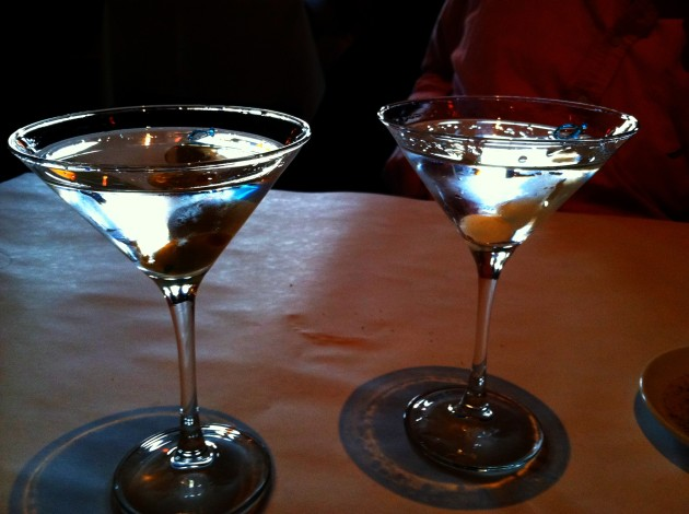 apr22_martini