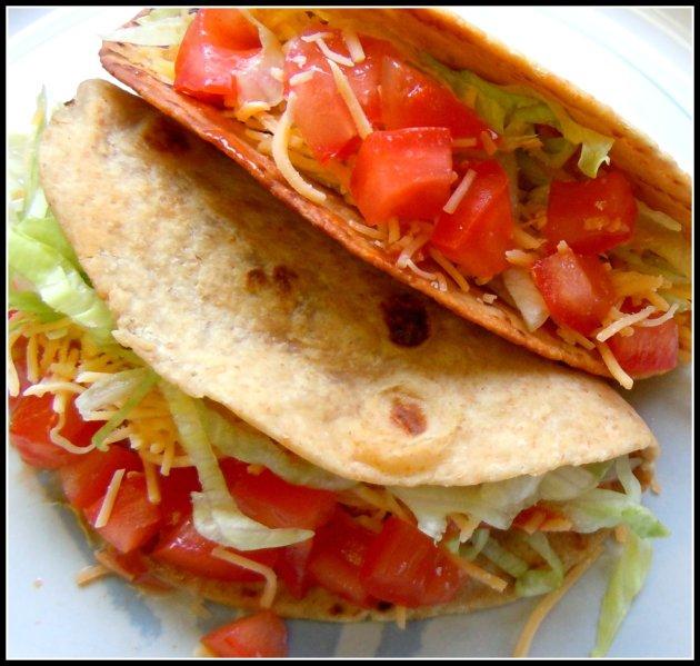 apr9_chicken-tacos