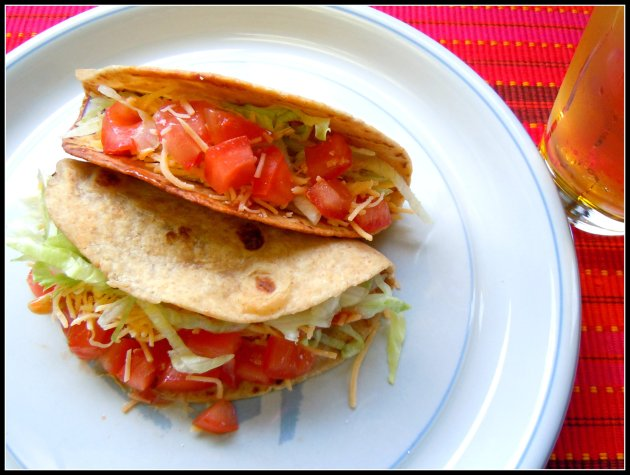 apr9_tacos-final