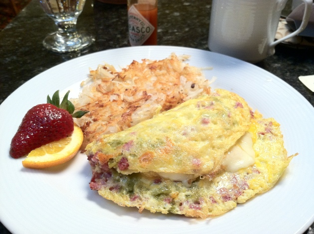 may17_omellette