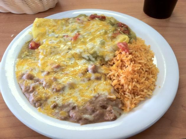 may18_enchiladas