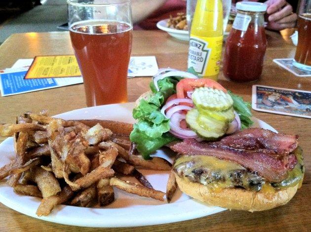 may20_burger