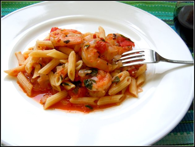 may22_shrimp-fradiavolo-final
