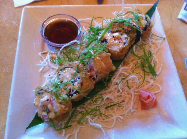 jul15_ahi-tempura-rolls