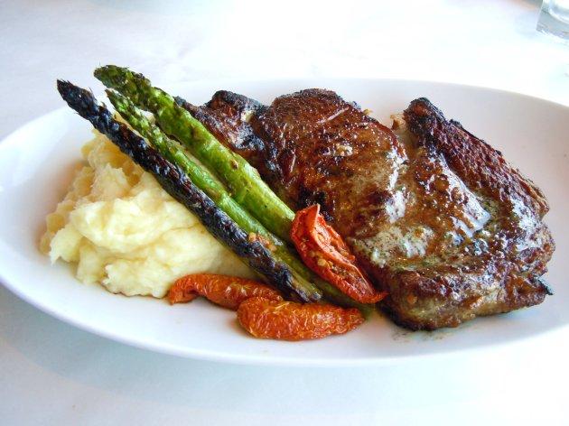 jul1_steak