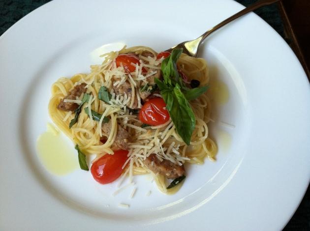 aug3_tuscan-pasta