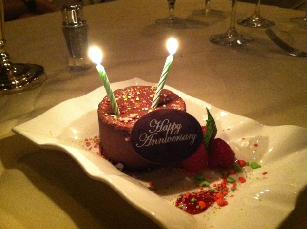 aug8_cake