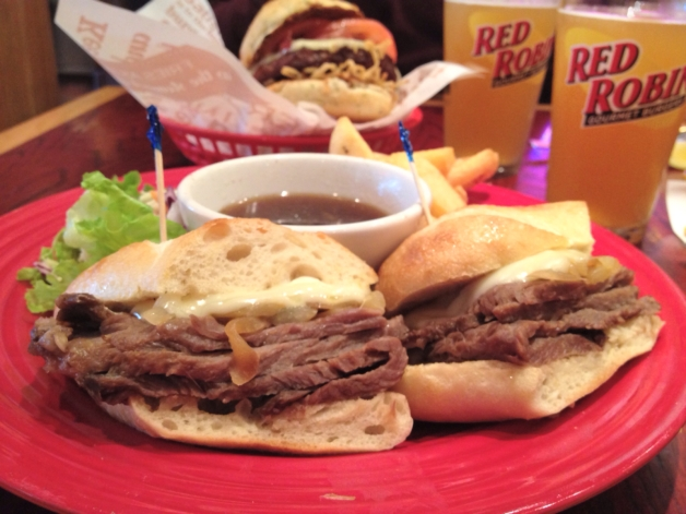 may26_prime-rib-dip-a-1-peppercorn-burger