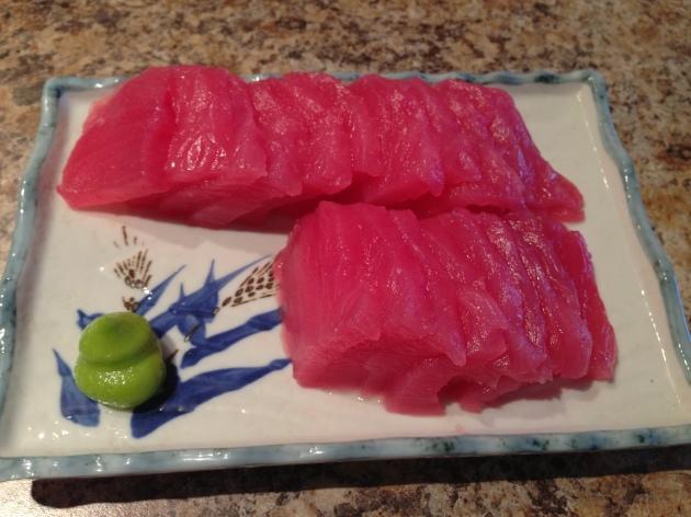 sashimi_final