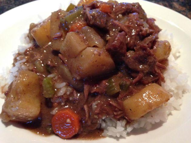 stew-final