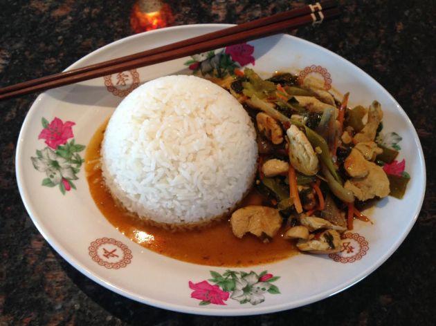 thai-basil2