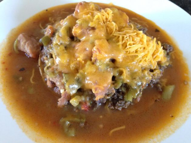 final_chile-verde