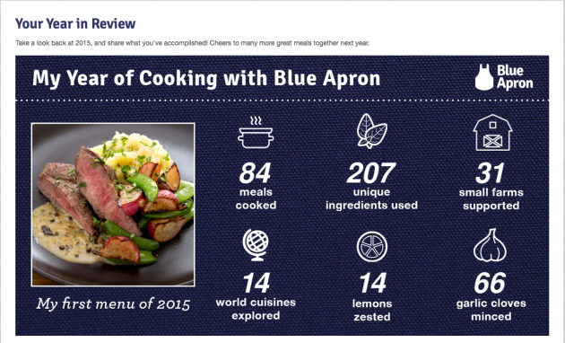 2015-blue_apron